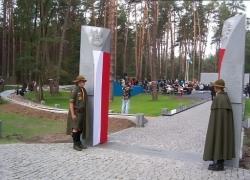 21.09.2012 r. - Bykownia, Ukraina-7
