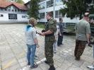 25-27.05.2012 r. - Węgierska Górka, finał Konkursu-24