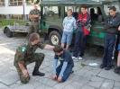 25-27.05.2012 r. - Węgierska Górka, finał Konkursu-26