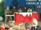 25-27.05.2012 r. - Węgierska Górka, finał Konkursu-32