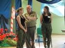 25-27.05.2012 r. - Węgierska Górka, finał Konkursu-35
