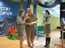 25-27.05.2012 r. - Węgierska Górka, finał Konkursu-36