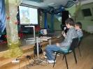 25-27.05.2012 r. - Węgierska Górka, finał Konkursu-38