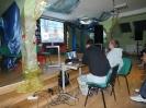 25-27.05.2012 r. - Węgierska Górka, finał Konkursu-39