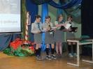 25-27.05.2012 r. - Węgierska Górka, finał Konkursu-41