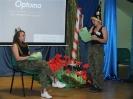 25-27.05.2012 r. - Węgierska Górka, finał Konkursu-42