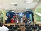 25-27.05.2012 r. - Węgierska Górka, finał Konkursu-44