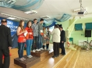 25-27.05.2012 r. - Węgierska Górka, finał Konkursu-45