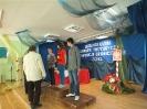 25-27.05.2012 r. - Węgierska Górka, finał Konkursu-48