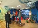 25-27.05.2012 r. - Węgierska Górka, finał Konkursu-49