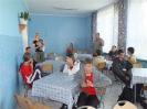 25-27.05.2012 r. - Węgierska Górka, finał Konkursu-4