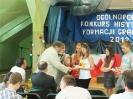 25-27.05.2012 r. - Węgierska Górka, finał Konkursu-53