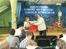 25-27.05.2012 r. - Węgierska Górka, finał Konkursu-55