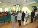 25-27.05.2012 r. - Węgierska Górka, finał Konkursu-56