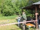 25-27.05.2012 r. - Węgierska Górka, finał Konkursu-7