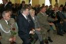25.09.2012 r. - Warszawa, Mazowiecki Urząd Wojewódzki-13