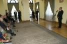 25.09.2012 r. - Warszawa, Mazowiecki Urząd Wojewódzki-15