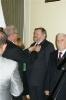 25.09.2012 r. - Warszawa, Mazowiecki Urząd Wojewódzki-18