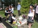 28.04.2012 r. - Strachosław, katyński Dąb Pamięci-8