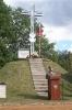28.09.2012 r. - Wytyczno, 73. rocznica boju pod Wytycznem-11