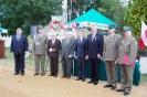 28.09.2012 r. - Wytyczno, 73. rocznica boju pod Wytycznem-12