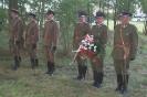 28.09.2012 r. - Wytyczno, 73. rocznica boju pod Wytycznem-14