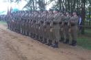 28.09.2012 r. - Wytyczno, 73. rocznica boju pod Wytycznem-15