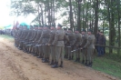 28.09.2012 r. - Wytyczno, 73. rocznica boju pod Wytycznem-16