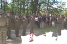 28.09.2012 r. - Wytyczno, 73. rocznica boju pod Wytycznem-18