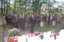 28.09.2012 r. - Wytyczno, 73. rocznica boju pod Wytycznem-19