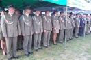 28.09.2012 r. - Wytyczno, 73. rocznica boju pod Wytycznem-1
