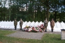 28.09.2012 r. - Wytyczno, 73. rocznica boju pod Wytycznem-24