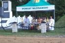 28.09.2012 r. - Wytyczno, 73. rocznica boju pod Wytycznem-4
