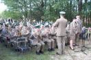 28.09.2012 r. - Wytyczno, 73. rocznica boju pod Wytycznem-6
