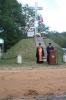 28.09.2012 r. - Wytyczno, 73. rocznica boju pod Wytycznem-9