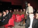 30.03.2012 r. - Wołomin, Wydarzenie Historyczne 2011 roku-12