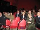 30.03.2012 r. - Wołomin, Wydarzenie Historyczne 2011 roku-14