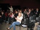 30.03.2012 r. - Wołomin, Wydarzenie Historyczne 2011 roku-15