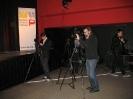 30.03.2012 r. - Wołomin, Wydarzenie Historyczne 2011 roku-16