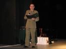 30.03.2012 r. - Wołomin, Wydarzenie Historyczne 2011 roku-17