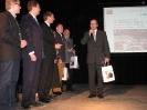 30.03.2012 r. - Wołomin, Wydarzenie Historyczne 2011 roku-19