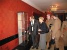 30.03.2012 r. - Wołomin, Wydarzenie Historyczne 2011 roku-1