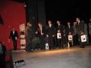 30.03.2012 r. - Wołomin, Wydarzenie Historyczne 2011 roku-20