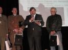 30.03.2012 r. - Wołomin, Wydarzenie Historyczne 2011 roku-21