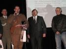 30.03.2012 r. - Wołomin, Wydarzenie Historyczne 2011 roku-22