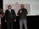 30.03.2012 r. - Wołomin, Wydarzenie Historyczne 2011 roku-23