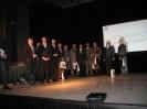 30.03.2012 r. - Wołomin, Wydarzenie Historyczne 2011 roku-24