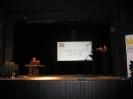 30.03.2012 r. - Wołomin, Wydarzenie Historyczne 2011 roku-25