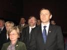 30.03.2012 r. - Wołomin, Wydarzenie Historyczne 2011 roku-26