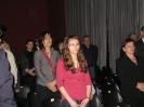 30.03.2012 r. - Wołomin, Wydarzenie Historyczne 2011 roku-27